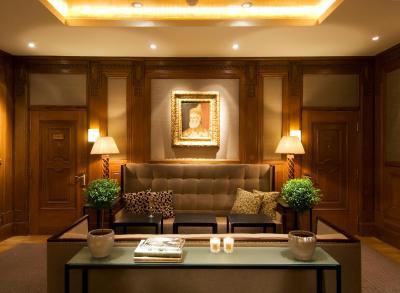 hotel diplomat stockholm sve stockholm. Black Bedroom Furniture Sets. Home Design Ideas