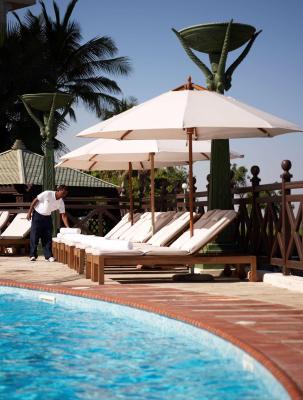Grand hyatt muscat booking com