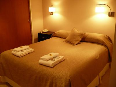 Patagonia Hotel - Image3