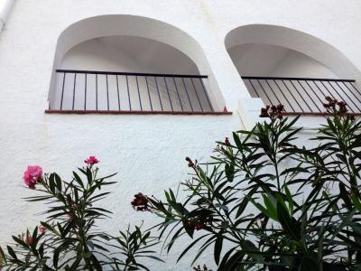 Bonita foto de Hotel Ubaldo
