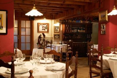 Imagen del Aero Hotel Cerdanya Ca L'eudald