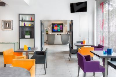 Porte de versailles hotel paris tarifs 2018 - Massage porte de versailles ...