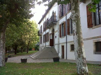 Albergue Quinta Vista Alegre imagen