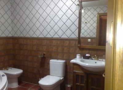 Imagen del Hotel Rural Las Mozas