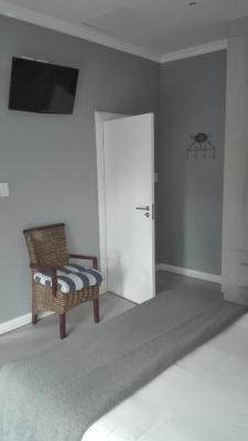 Garden Gate Guest House Port Elizabeth South Africa Booking Com