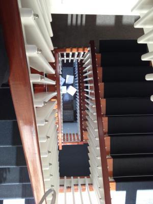 Hotel Adelma imagen