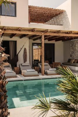 hotel casa cook kos adults only marmari greece. Black Bedroom Furniture Sets. Home Design Ideas