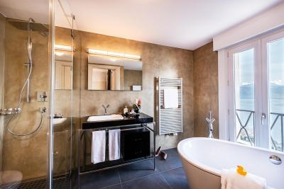 art deco hotel montana lucerne switzerland. Black Bedroom Furniture Sets. Home Design Ideas