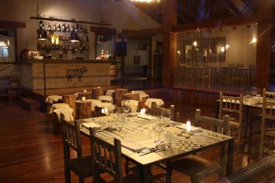Afbeelding van de accommodatie · Bungalows Stel-Puigcerdà, Puigcerdà - hotel Foto Afbeelding van de accommodatie Afbeelding ...