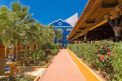 Foto del Playaballena Spa Hotel