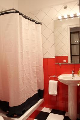 Bonita foto de G and G Rooms