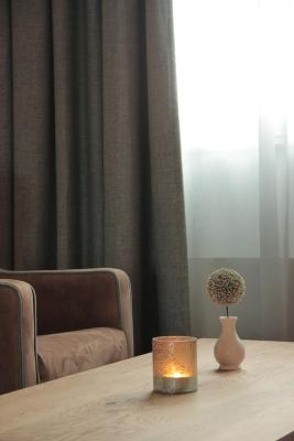hotel hamburg wittenburg van der valk wittenburg opdaterede priser for 2019. Black Bedroom Furniture Sets. Home Design Ideas