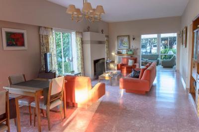 Hotel Marydor - Image2