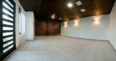 gran imagen de Narayana Casa Camilo