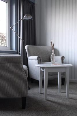 Tambohus Kro & Badehotel, Hvidbjerg – opdaterede priser for 2019