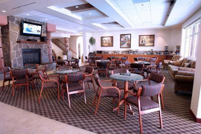 Hotel Garden Place Suites Sierra Vista AZ Bookingcom