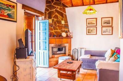 Las Pasas De Moclinejo, Moclinejo – Prezzi aggiornati per il ...