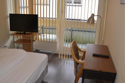 Hotel Pension Hages Deutschland Bad Salzuflen Booking Com