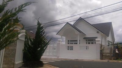 La Dalat Villa 30