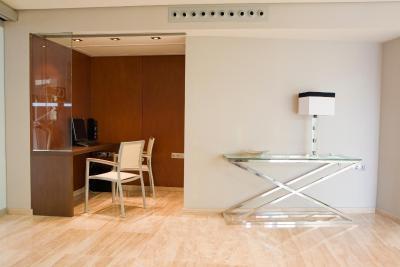 Imagen del Hotel y Apartamentos Conilsol