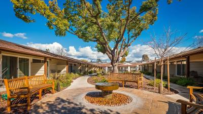 Best Western Garden Inn I Santa Rosa Uppdaterade Priser F R 2018