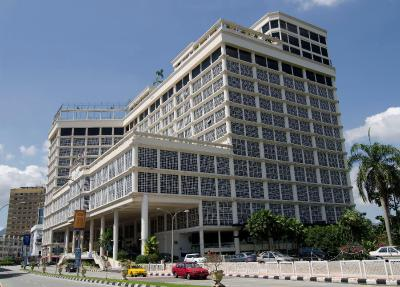 Hotels Near Ipoh Parade, Ipoh - Top 10 Hotels by Ipoh