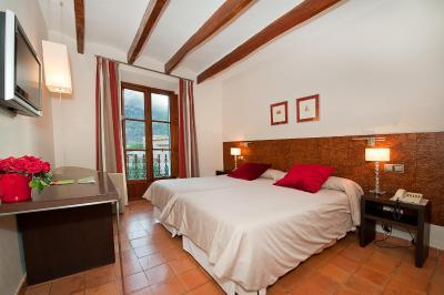 Foto del Hotel Des Puig