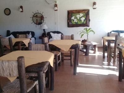 Hotel Rural Luna del Valle - Image2