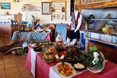 Buffet Italiano Cagliari : Caesar s hotel cagliari ita best price guarantee lastminute