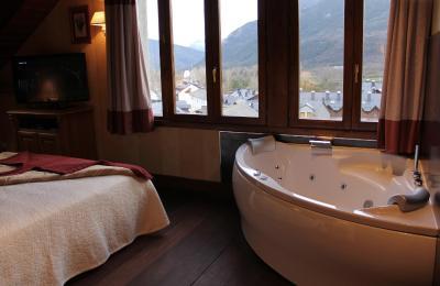 Foto del Hotel Pradas Ordesa