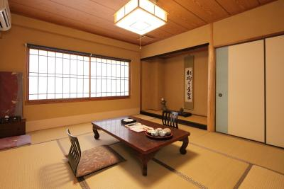more details of Ryokan Oomuraya(烏姆拉亞旅館) | Saga, Japan(日本佐賀縣)