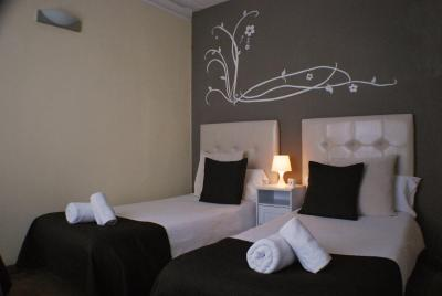 Imagen del Petit Hotel