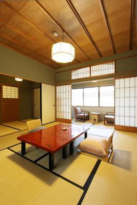 Hearton hotel kyoto booking com