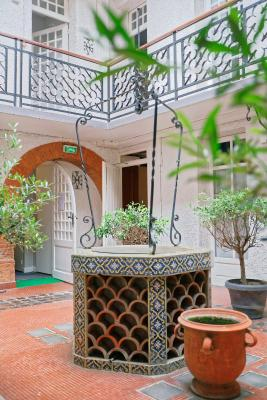 Royal wilson toulouse tarifs 2019 - Hotel patio wilson toulouse ...