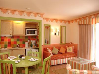 Grande Real Hotel Portugal Albufeira Booking Com