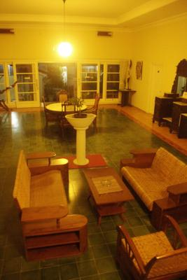 Hotel Safari Magelang Indonesia Booking Com