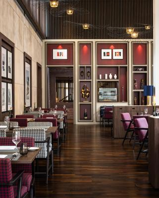 hotel ameron hamburg speicherstadt deutschland hamburg. Black Bedroom Furniture Sets. Home Design Ideas