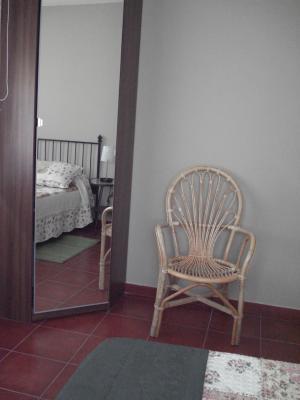gran imagen de Hotel Adarme