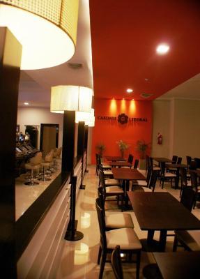 Condado Hotel Casino Paso de la Patria - Image2