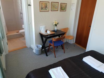 Hotel Aabenraa, Denmark - Booking.com