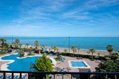 Foto del Hotel IPV Palace & Spa - Adults Recommended