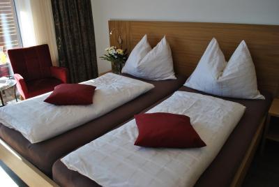 Hotel Winklhof Osterreich