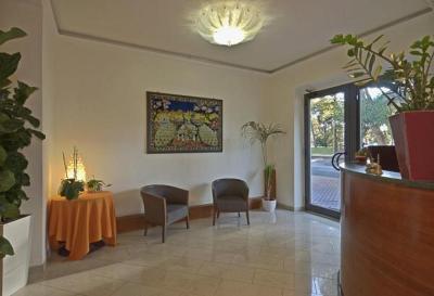 Hotel firenze viareggio prezzi aggiornati per il 2019 - Bagno flora viareggio ...