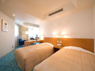 photo of J Hotel Motoyawata(八幡J酒店) | Chiba, Japan(日本千葉縣))
