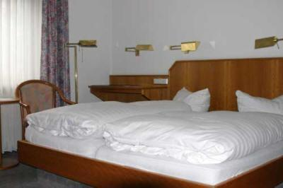Hotel Ristorante Atna Ulrichstein Germany Booking Com