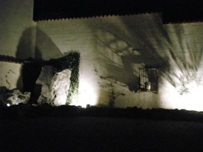 Imagen del Alojamiento Rural Los Carriles