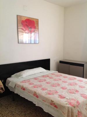 Imagen del Hostel Alhambra