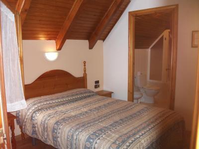 Bonita foto de Hotel Batalla