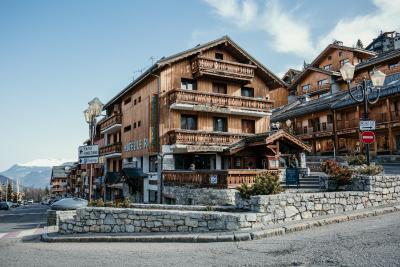 La taverne m ribel tarifs 2019 - Meribel office du tourisme ...