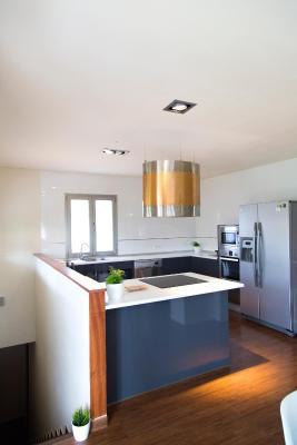 Casa 110, Aldea del Fresno – Prezzi aggiornati per il 2019